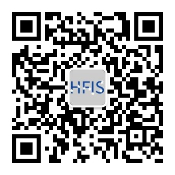 qrcode_for_gh_f81acf598aea_344.jpg